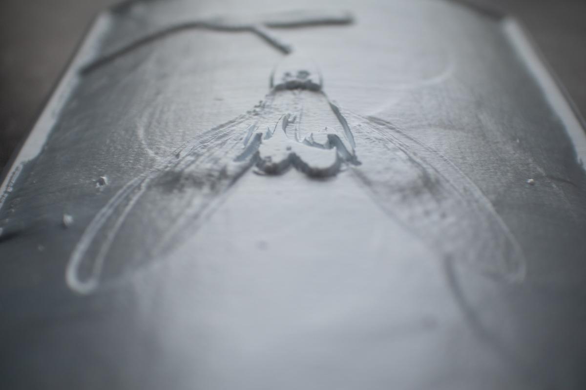1_Markus_Hofstaetter_photographer_mhaustria_com_3d_printed_wet_plates12