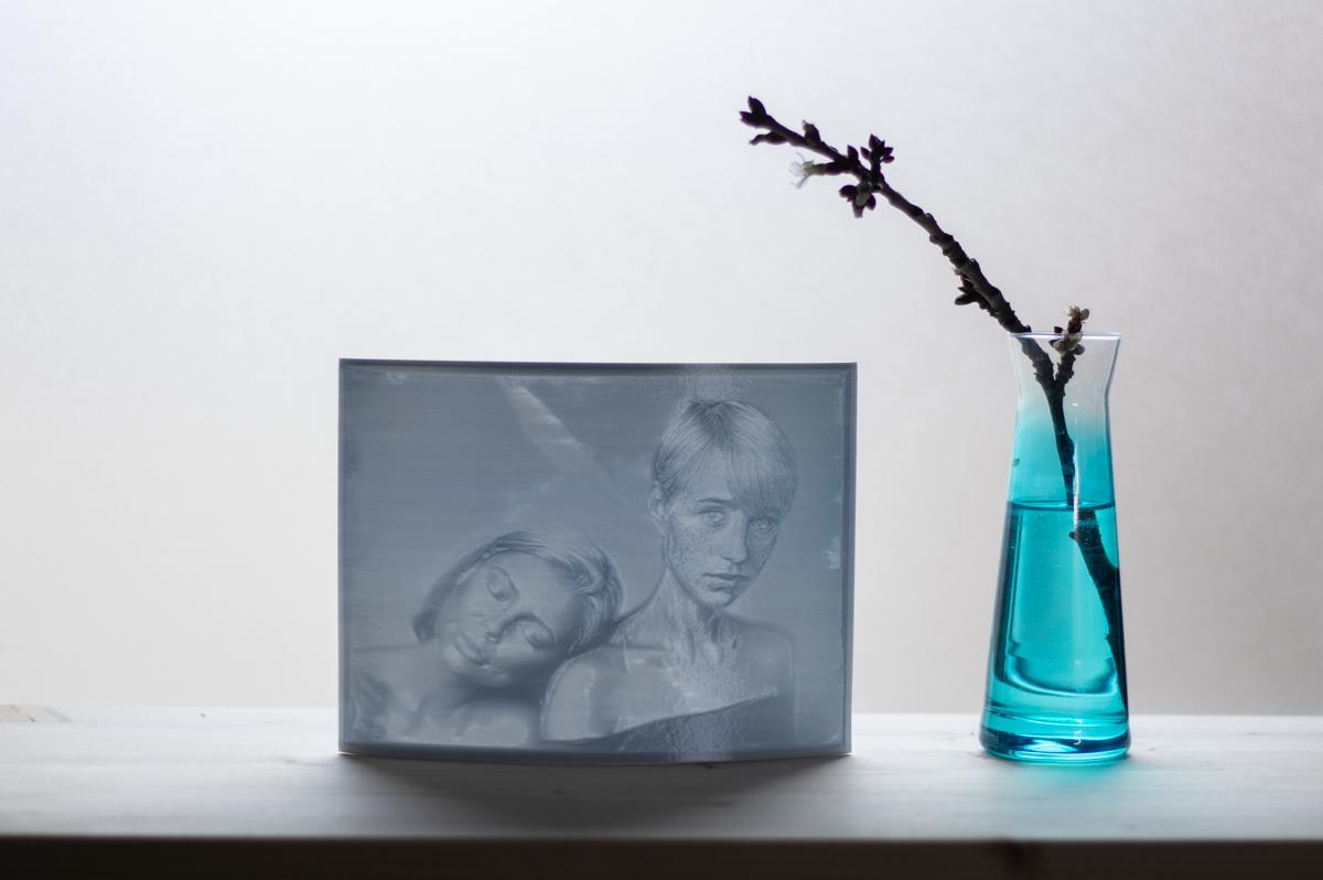 Markus_Hofstaetter_photographer_mhaustria_com_3d_printed_wet_plates15