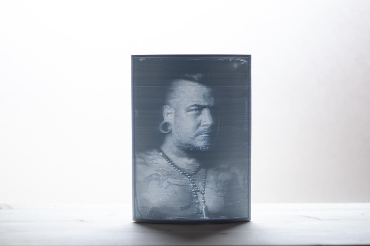 Markus_Hofstaetter_photographer_mhaustria_com_3d_printed_wet_plates16
