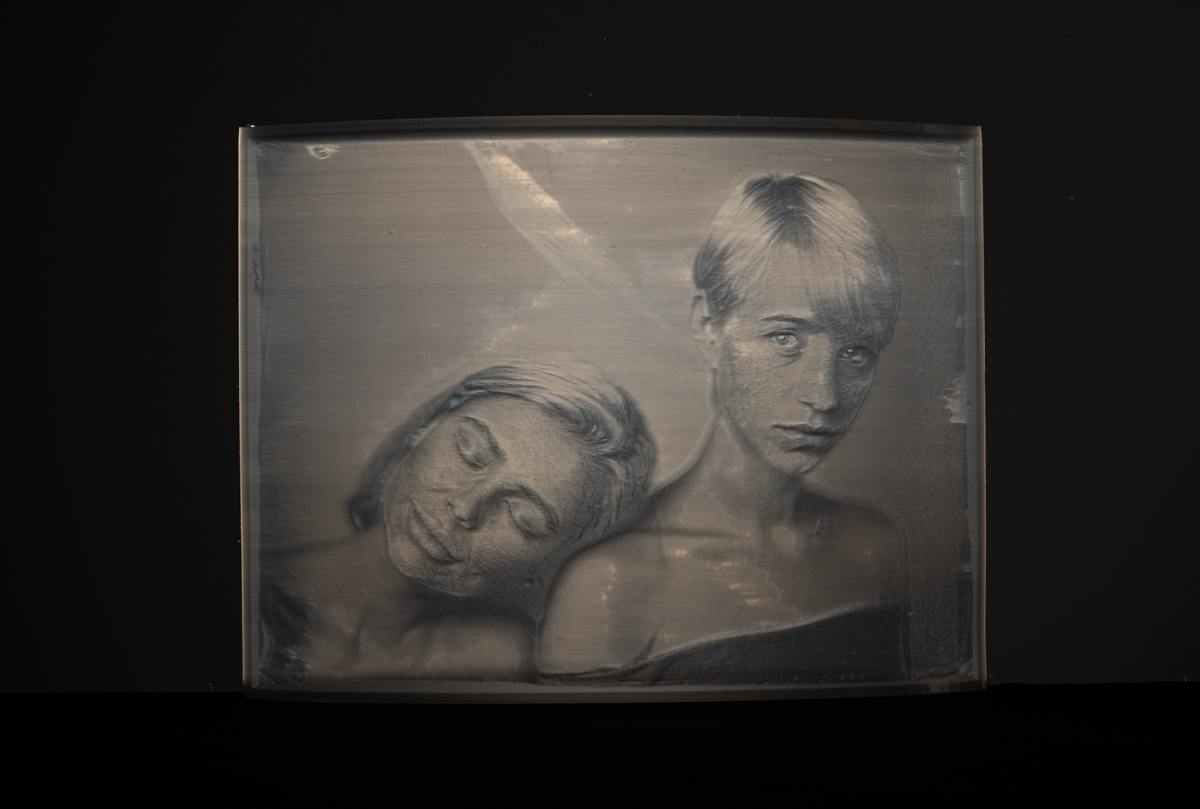 Markus_Hofstaetter_photographer_mhaustria_com_3d_printed_wet_plates9