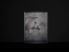 Markus_Hofstaetter_photographer_mhaustria_com_3d_printed_wet_plates11
