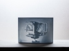Markus_Hofstaetter_photographer_mhaustria_com_3d_printed_wet_plates19