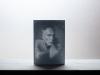 Markus_Hofstaetter_photographer_mhaustria_com_3d_printed_wet_plates20