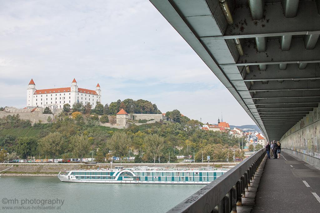 13 Bratislava 2016