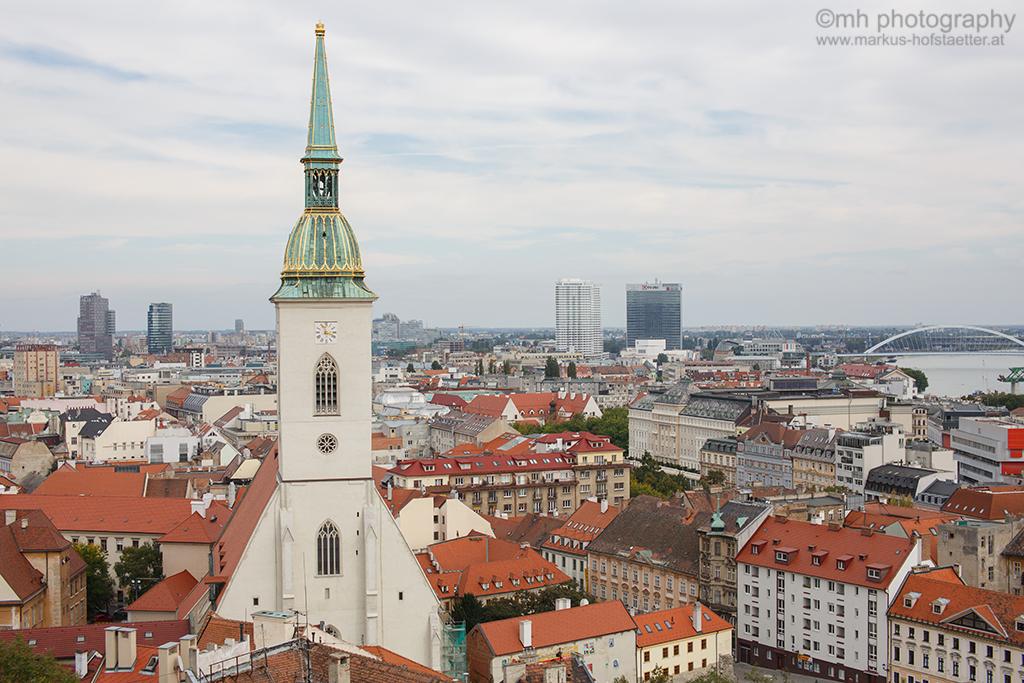 14 Bratislava 2016