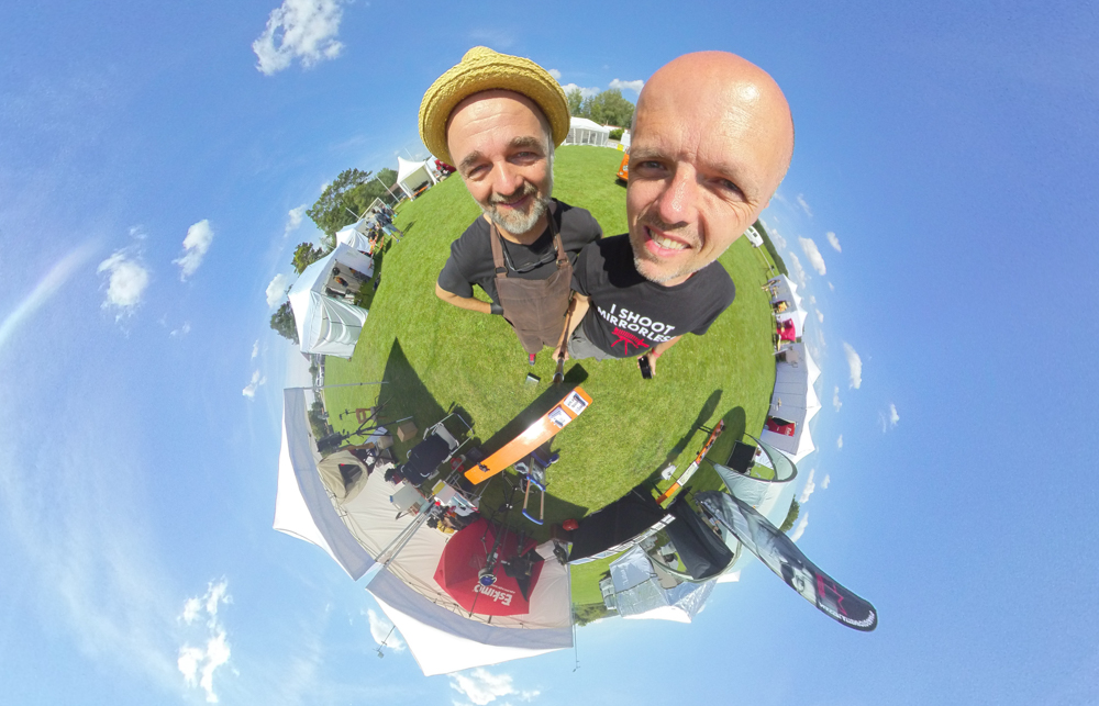 Camera_Obscura_Festival_Markus_hofstaetter_mhaustria.com1_