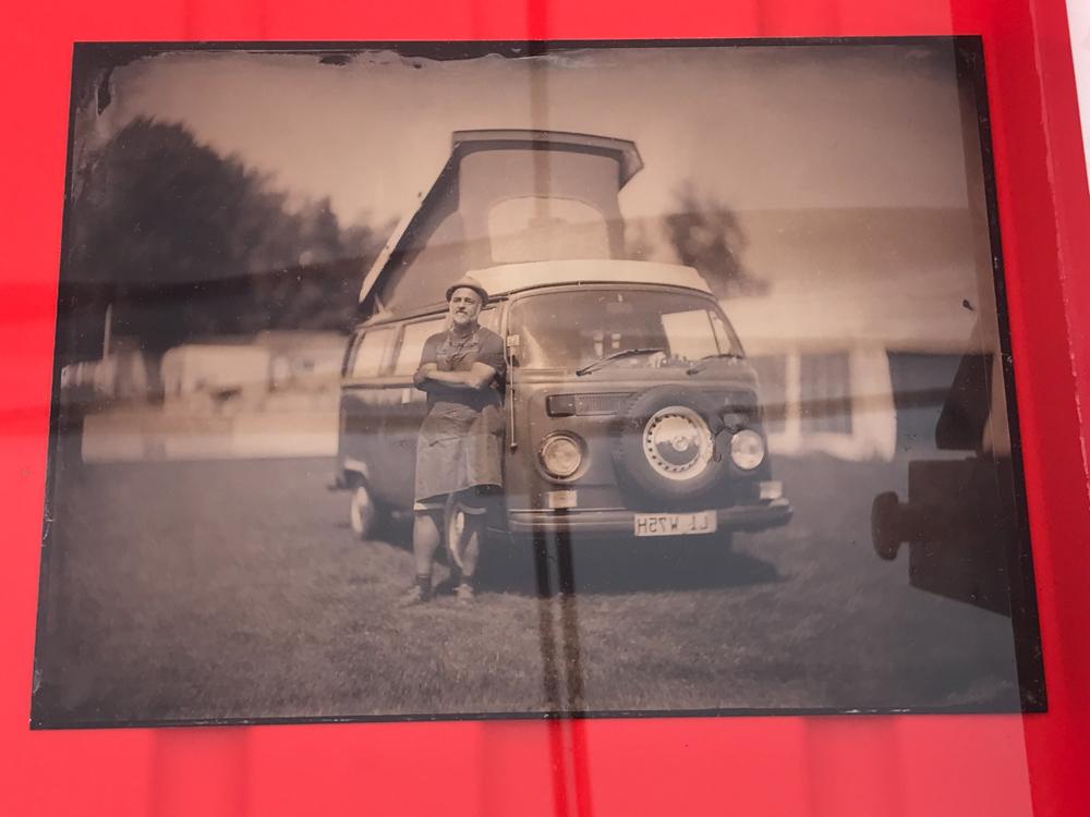 Camera_Obscura_Festival_Markus_hofstaetter_mhaustria.com2_
