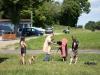 Camera_Obscura_Festival_Markus_hofstaetter_mhaustria.com30