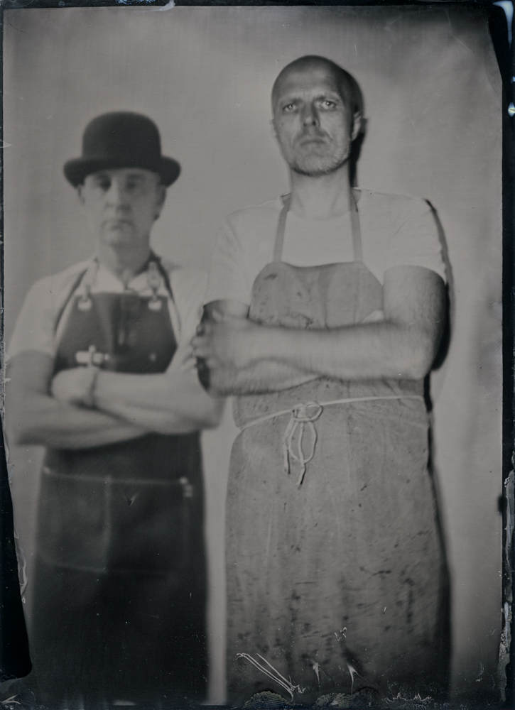 Markus_Hofstaetter_photographer_connected_wet_plate_1_of_3_Shane_Balkowitsch