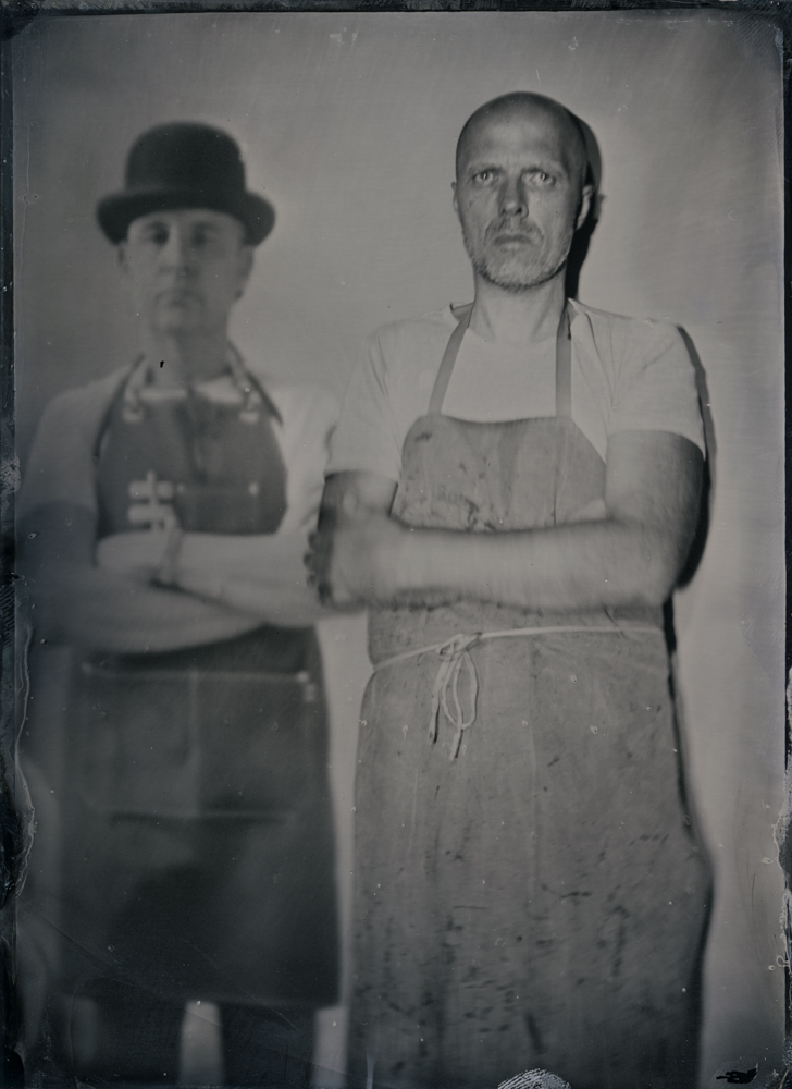Markus_Hofstaetter_photographer_connected_wet_plate_3_of_3_Shane_Balkowitsch