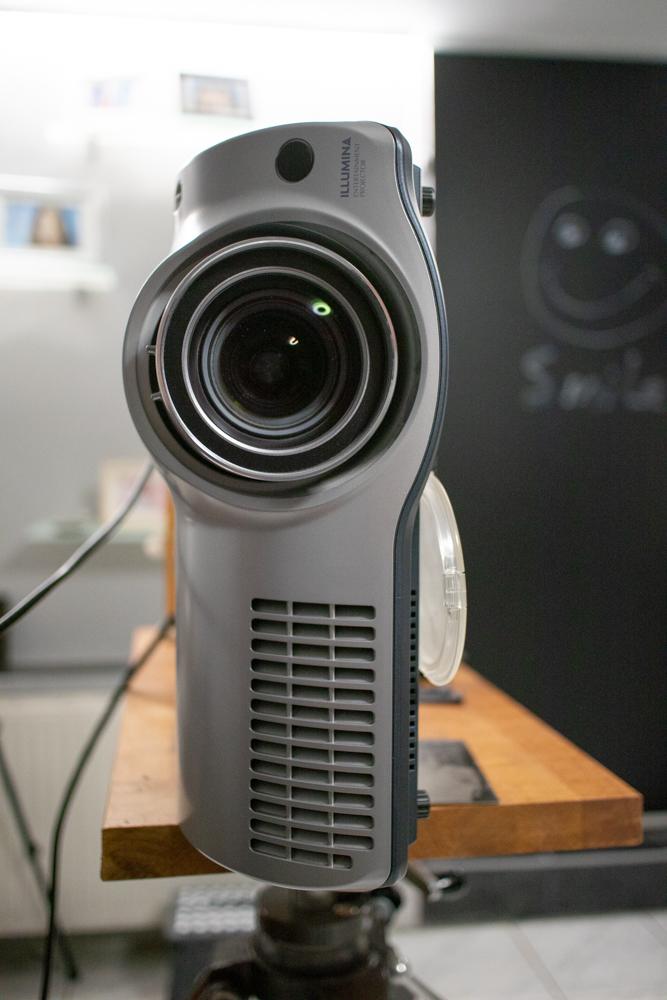 Markus_Hofstaetter_photographer_connected_wet_plate_art_video_projector