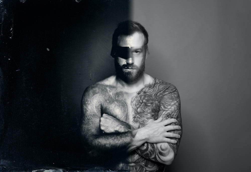 Markus-Hofstaetter-divisions-a-portrait-done-with-invisinle-light-Wetplate-Digital-infrared-version-www.mhaustria.com_