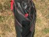 Mobile_Darkroom_Advanced_Eskimo_Quickfish_modification_markus_hofstaetter_mhaustria.com_tent_folded_2