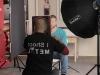 Fomo_Graz_wet_plate_shooting_Markus_Hofstaetter_mhaustria.com36