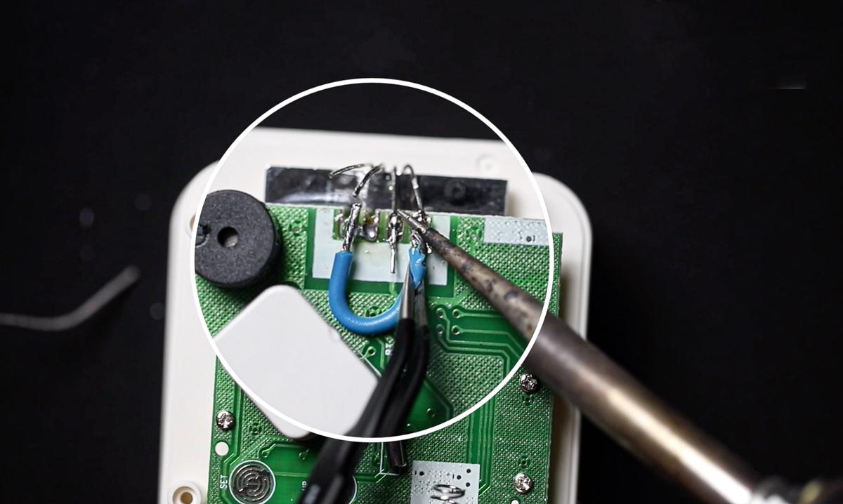 solder1