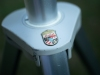 Linhof_Tripod_quick_and_dirty_repair_Markus_hofstaetter_mhaustria.com_Linhof_logo