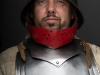 Markus_Hofstaetter_mhaustria.com_Medieval_Knight_Sword_Fighter_digital_3