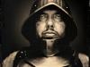 Markus_Hofstaetter_mhaustria.com_Medieval_Knight_Sword_Fighter_wetplate_portrait