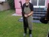 Markus_Hofstaetter_mhaustria.com_shooting_preperation_Medieval_Knight_Sword_Fighter