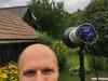 Markus_Hofstaetter_mhaustria.com_shooting_preperation_thunderstorm_hensel_integra_Medieval_Knight_Sword_Fighter