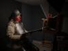 Markus_Hofstaetter_mhaustria.com_shooting_preperation_wetplate_camera_prtzval_Medieval_Knight_Sword_Fighter