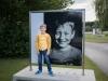 wetplate_Markus_Hofstaetter_Kollodium_Nassplatte_Portrait_Menschenbilder_IMG_9698