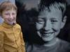 wetplate_Markus_Hofstaetter_Kollodium_Nassplatte_Portrait_Menschenbilder_IMG_9716