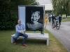 wetplate_Markus_Hofstaetter_Kollodium_Nassplatte_Portrait_Menschenbilder_IMG_9742
