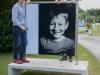 wetplate_Markus_Hofstaetter_Kollodium_Nassplatte_Portrait_Menschenbilder_IMG_9749