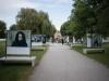 wetplate_Markus_Hofstaetter_Kollodium_Nassplatte_Portrait_Menschenbilder_IMG_9756