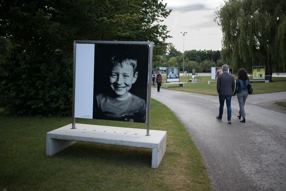 wetplate_Markus_Hofstaetter_Kollodium_Nassplatte_Portrait_Menschenbilder_IMG_9697