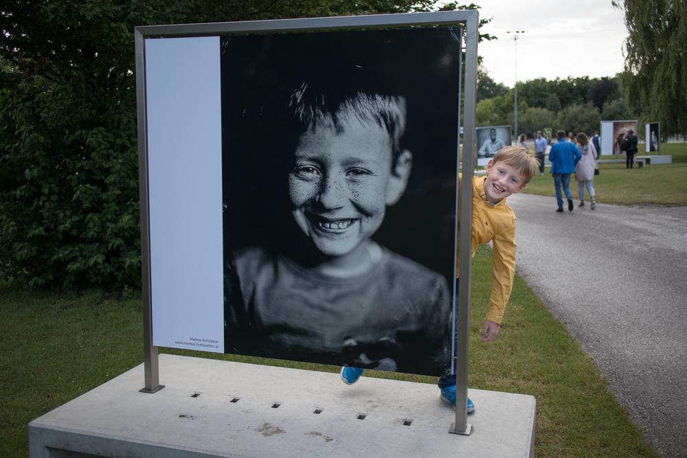 wetplate_Markus_Hofstaetter_Kollodium_Nassplatte_Portrait_Menschenbilder_IMG_9719