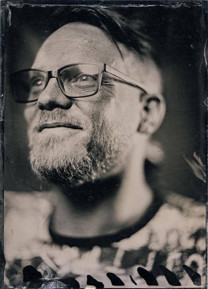 Wet_Plate_portrait_Markus_Hofstaetter_mhaustria_2