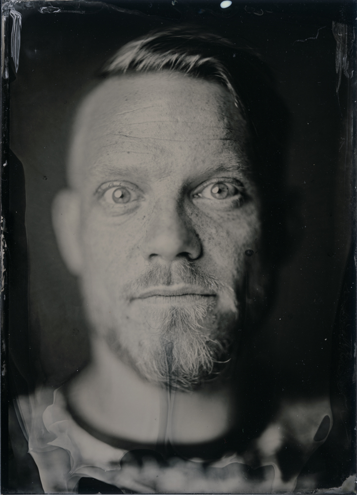 Wet_Plate_workshop_Markus_Hofstaetter_mhaustria.com_7