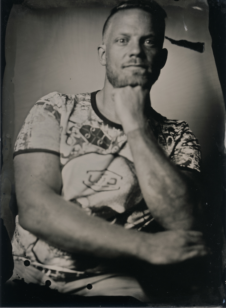 Wet_Plate_workshop_Markus_Hofstaetter_mhaustria.com_8