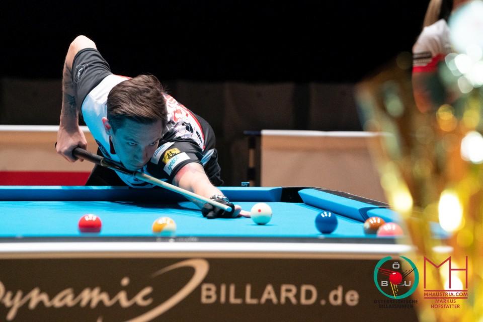 Top_of_Austria_9Ball_Challenge_Mai2020_DSC00706_WQ_cÖBU_MarkusHofstätter
