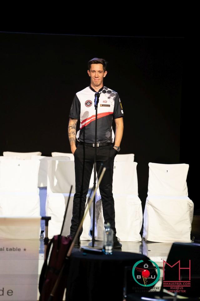 Top_of_Austria_9Ball_Challenge_Mai2020_DSC01522_WQ_cÖBU_MarkusHofstätter