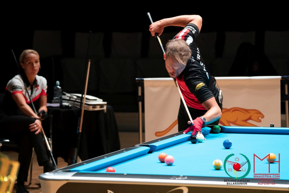 Top_of_Austria_9Ball_Challenge_Mai2020_DSC01615_WQ_cÖBU_MarkusHofstätter