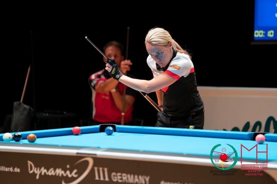 Top_of_Austria_9Ball_Challenge_Mai2020_DSC01898_WQ_cÖBU_MarkusHofstätter