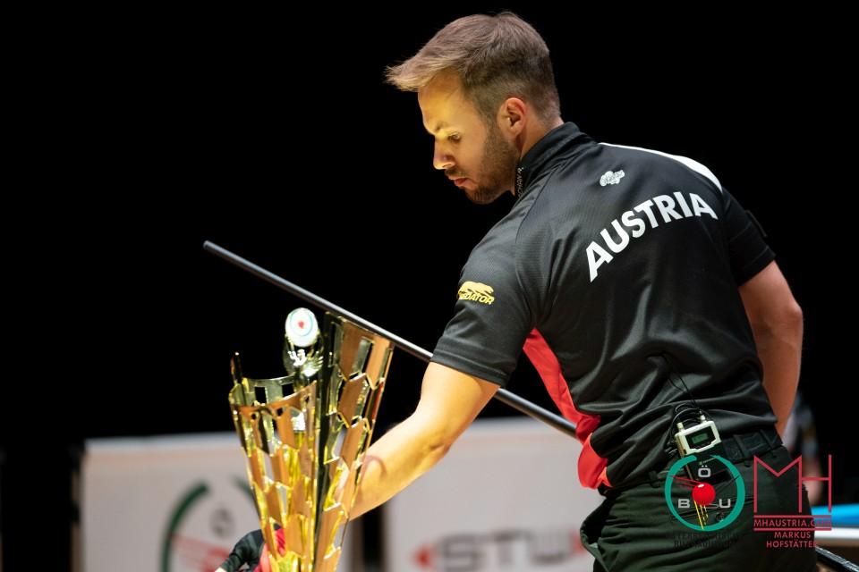 Top_of_Austria_9Ball_Challenge_Mai2020_DSC02363_WQ_cÖBU_MarkusHofstätter