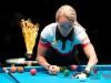 Top_of_Austria_9Ball_Challenge_Mai2020_DSC00513_WQ_cÖBU_MarkusHofstätter