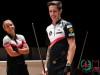 Top_of_Austria_9Ball_Challenge_Mai2020_DSC00558_WQ_cÖBU_MarkusHofstätter