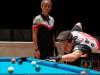 Top_of_Austria_9Ball_Challenge_Mai2020_DSC00563_WQ_cÖBU_MarkusHofstätter