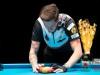 Top_of_Austria_9Ball_Challenge_Mai2020_DSC00654_WQ_cÖBU_MarkusHofstätter