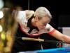 Top_of_Austria_9Ball_Challenge_Mai2020_DSC00904_WQ_cÖBU_MarkusHofstätter