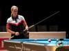Top_of_Austria_9Ball_Challenge_Mai2020_DSC01387_WQ_cÖBU_MarkusHofstätter