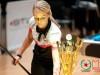 Top_of_Austria_9Ball_Challenge_Mai2020_DSC01496_WQ_cÖBU_MarkusHofstätter