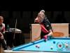 Top_of_Austria_9Ball_Challenge_Mai2020_DSC01640_WQ_cÖBU_MarkusHofstätter