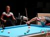 Top_of_Austria_9Ball_Challenge_Mai2020_DSC01740_WQ_cÖBU_MarkusHofstätter