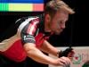Top_of_Austria_9Ball_Challenge_Mai2020_DSC01838_WQ_cÖBU_MarkusHofstätter